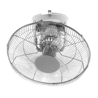 Household Supplies Electrical Amp Lighting Fans