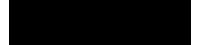 Engergizer