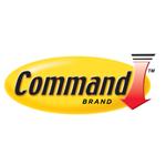 3M Command