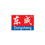 Dong Cheng Power Tools