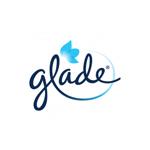 Glade Fragrance