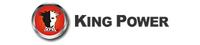 King Power Safety   KPR