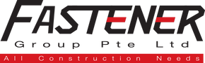 Fastener Group Pte Ltd