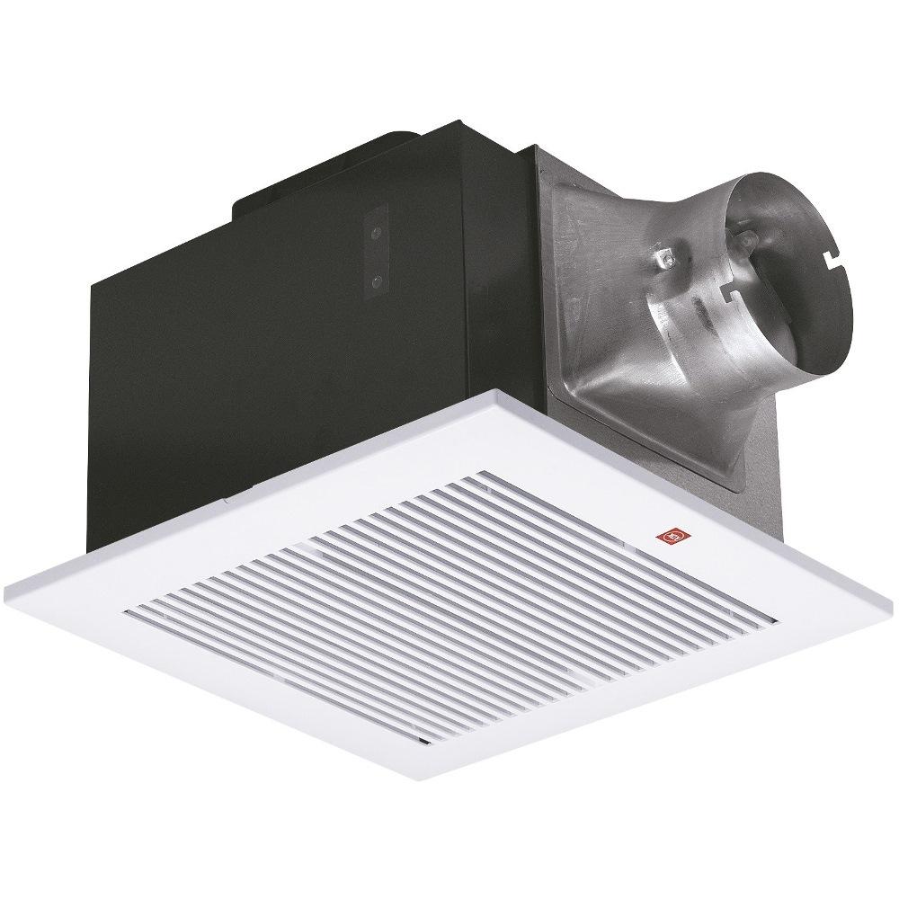 Kdk Ceiling Mount Ventilating Fan 17cm 17cuf Cooling