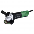 "Hitachi G10SQ 100mm (4"") Disc Grinder"