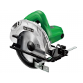 HITACHI 190MM CIRCULAR SAW, 1050W, C7SS