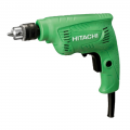 "Hitachi D10VST 10mm (3/8"") Drill"