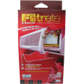 3M FILTRETE AIRCON CARBON FILTER 98082-2PPP