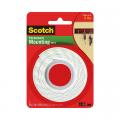 Scotch 114 Mounting Tape