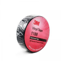 3M 1188 PVC Tape