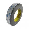 3M 1600 PE Foam Tape