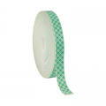 3M 4032 Double Coated Urethane Foam Tape