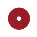 3M 5100 Red Buffer Pad