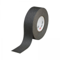 3M 610 Safety-Walk General Purpose Anti-slip Adhesive Tape