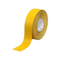 3M 630 Safety-Walk Series General Purpose Tapes