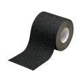 3M 700 Series Safety-Walk Coarse Tapes