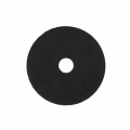 3M 7200 Black Stripper Pad