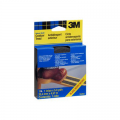3M 7634NA Safety-Walk Step and Ladder Tread
