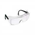 3M OX 2000 Protective Eyewear