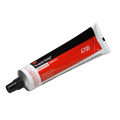 3M 4799 Industrial Adhesive 4799 Black