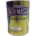 BERGER PATH MASTA PAVING PAINT 5L
