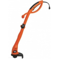 BLACK & DECKER GRASS TRIMMER, 300W, GL300-B1