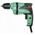 Hitachi D10VC2 10MM ROTARY DRILL 460W