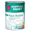 NIPPON PAINT 5101 ODOURLESS WATER-BASED WALL SEALER 5L