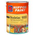 NIPPON PAINT BODELAC 9000 1L