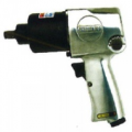 STANLEY AIR IMPACT WRENCH 1/2 DR. 89474