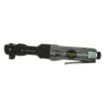 """STANLEY AIR RATCHET WRENCH,1/2"""" DR, 89473"""