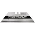 STANLEY CARBIDE BLADE 11-800T