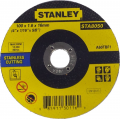 STANLEY CUTTING WHEEL FOR SS