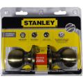 STANLEY CYLINDER ENTRANCE LOCK BALA AB-S835934