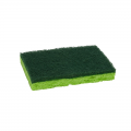 Scotch-Brite 50 Rescue Soap Pads