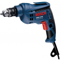 BOSCH 10MM HAND DRILL, 450W, GBM10RE