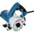 BOSCH 110MM CONCRETE CUTTER, 1300W, GDM 13-34