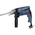 BOSCH 12MM IMPACT DRILL, 750W, GSB16RE