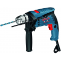 BOSCH 13MM HAND DRILL, 600W, GBM13RE
