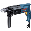 BOSCH 13MM IMPACT DRILL, 701W, GSB20-2RE