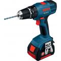 Bosch GSB 18-2-LI Professional Cordless Impact Drill