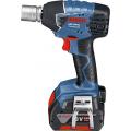 Bosch GDS 18 V-LI HT Professional Cordless Impact Driver