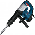 BOSCH DEMOLITION HAMMER, 1025W, GSH 5X
