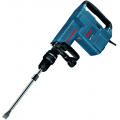 BOSCH DEMOLITION HAMMER, 1500W, GSH 11E