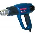 BOSCH HOT AIR GUN, 1800W, GHG600-3