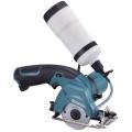 "Makita CC300DW 85mm (3-3/8"") Cordless Cutter"