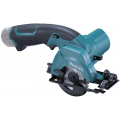MAKITA 10.8V LI-ION 85MM CUTTER, CC300DZ (BARE UNIT)
