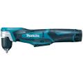 Makita DA331DWE 10mm (3/8'') Cordless Angle Drill