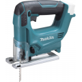 MAKITA 10.8V LI-ION JIGSAW, JV100DZ (BARE UNIT)