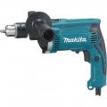 Makita HP1630 - 16mm (5/8'') Hammer Drill